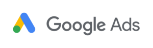 Google Ads services from a Marketing Agency